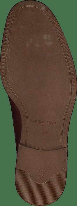 Vagabond - Mario 4161-201-27 Cognac