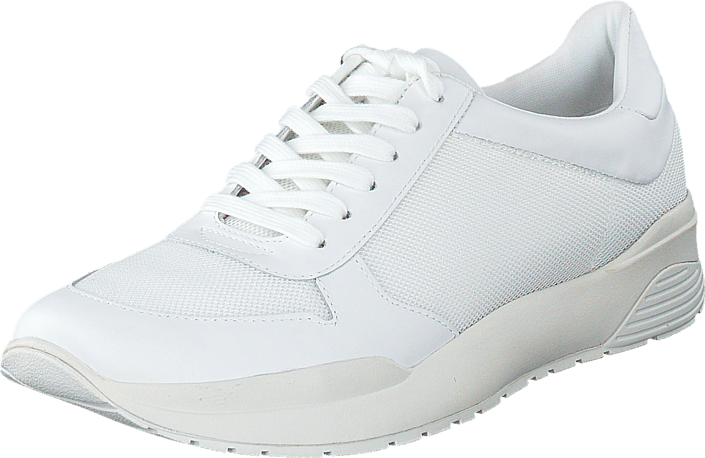 Vagabond - Connor 4188-102-01 White