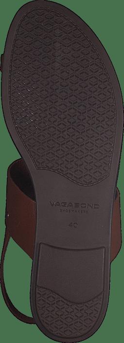 Vagabond - Natalia 4108-201-27 Cognac