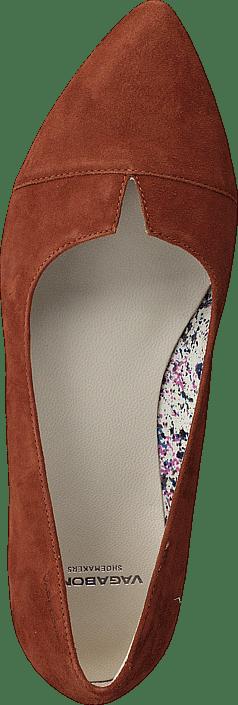 Osta Vagabond Aya 4111 140 20 Black kengät Online | FOOTWAY.fi
