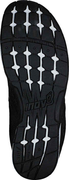 Inov8 - F-Lite 250 Black/White