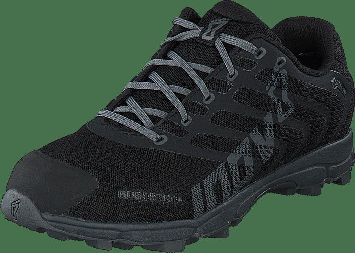 Inov8 Schuhe Beliebte Schuhe für Herren und Damen Verkauf in