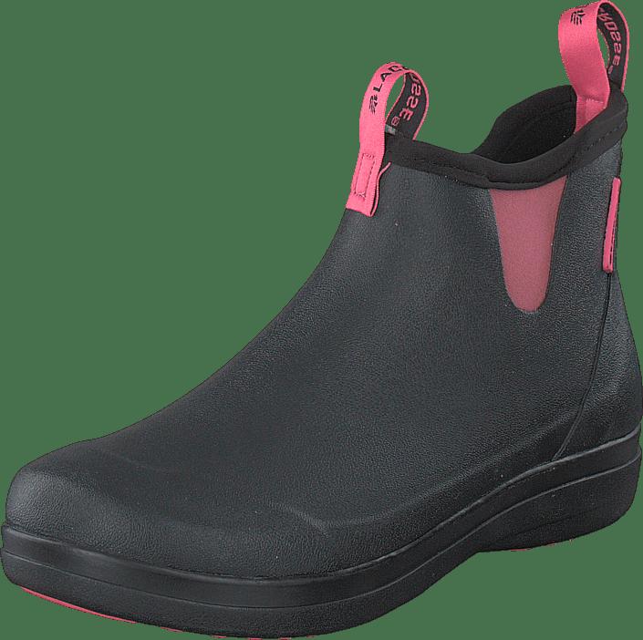Ii Lacrosse 6'' Boots Black Kjøp Rose Grå Online Women's Hampton Sko camellia q1CEdTw