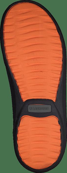 Women's Boots Sko Navy Lacrosse Blå Køb 04 Hampton Og Støvler 54925 Ii Online Orange 6