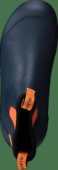 Navy 54925 popsicle Køb Blå 04 Orange Hampton Online 6