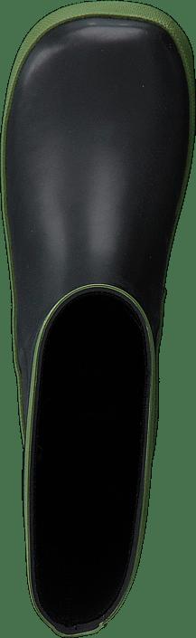 Pax - Dusk Green