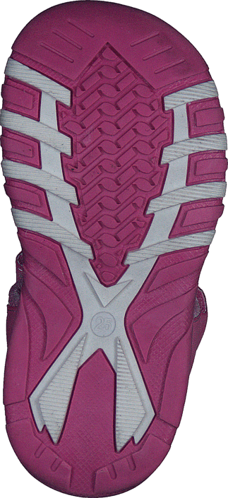 Pax - Salt Pink 70