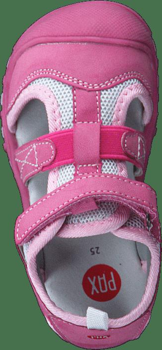 Salt Pink 70