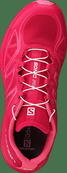 Sonic Pro W Lotus PinkLotus Pink