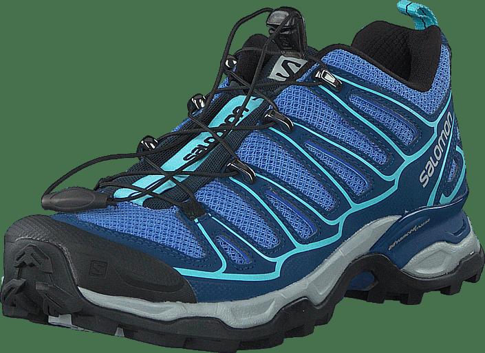 salomon shoes xa pro 3d ultra 2, Salomon X ULTRA 2 GTX