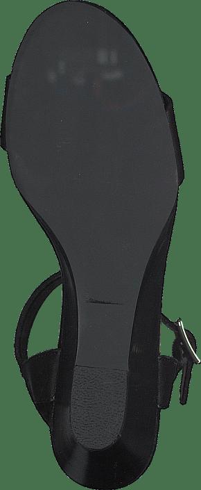 Madden Højhælede 00 Black Steve Nevrstp Online Sko 54962 Køb Pumps Sorte Og 6qS5n