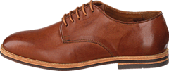 Hadstone Calf Tan