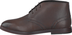 Houghton 2 Calf Brown