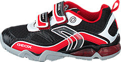 0334ef89634e Geox Sko Online - Danmarks største udvalg af sko