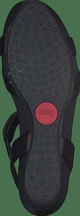 Supersoft Black