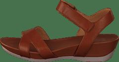 653ec1d29fb3 Camper Sko Online - Danmarks største udvalg af sko