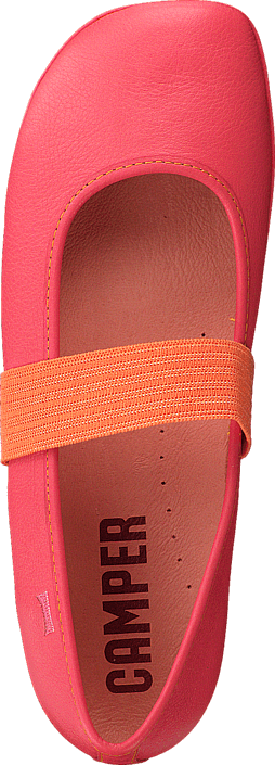 Camper - Sella Medium Pink