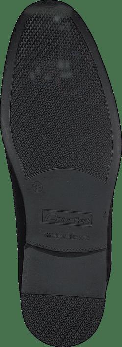 Cavalet - 827-11801-001 Black