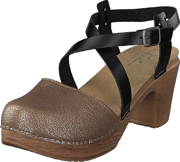 Calou - Tilda Bronze