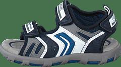 Geox av Sko største sko no utvalg FOOTWAY Online Nordens vvwApq