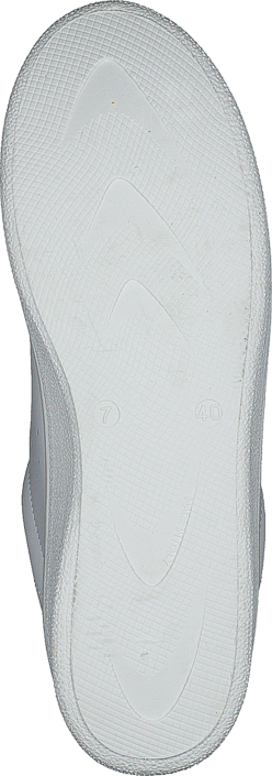 Svea - Båstad 1 White