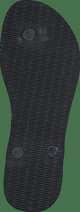 Sandals Kjøp Luna Black Havaianas Grå Online Sko UCqZUpn