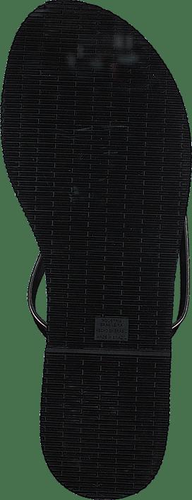Sko Steel You Grå Grey Kjøp Sandals Online Havaianas Metallic WBxPPS