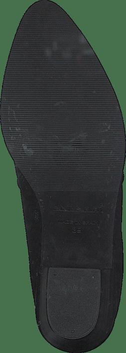 Sixtyseven - Estelle 77656 Oleato Black