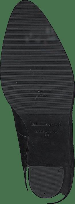 Sixtyseven - Silvana 77685 Velsix Black
