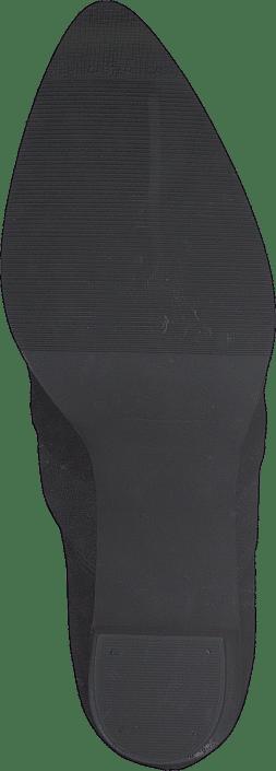Sixtyseven - Linn 77666 Milda/Sedona Black