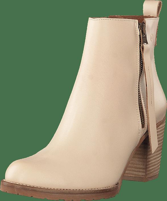 Sixtyseven - Ange 76461 Velsix Cream