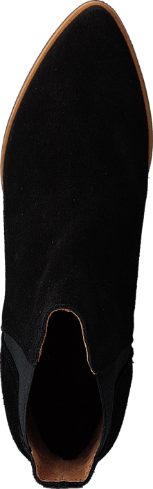 Sixtyseven - Emilia 77638 Milda Black/Sedona Black
