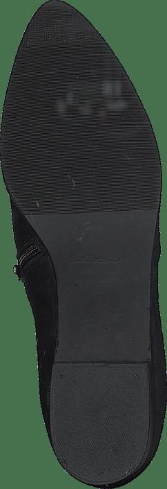 Sixtyseven - Emilia 77207 Sedona Black