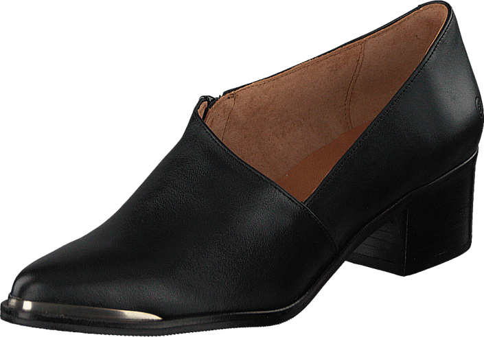 9cd314f748ee Sixtyseven Emilia 77207 Sedona Black Schwarze Schuhe Kaufen Online ...
