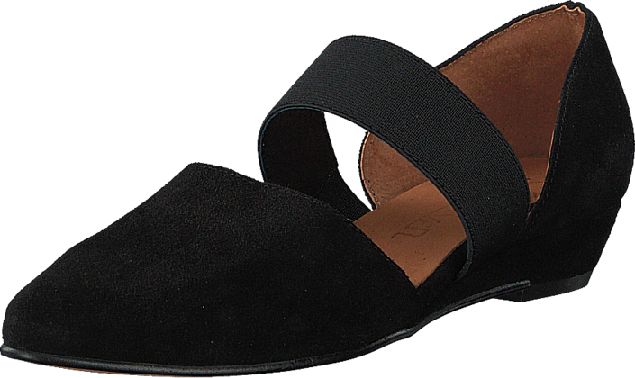Sixtyseven - Enrit 77647 Milda Black
