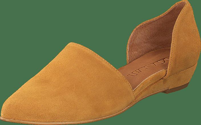 Sixtyseven - Enrit 75903 Milda Mustard