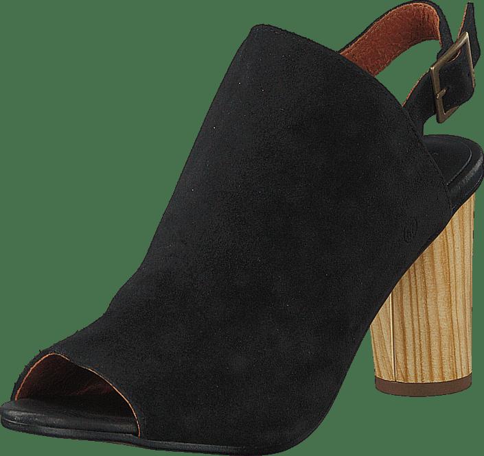 Sixtyseven - Engla 77709 Milda Black