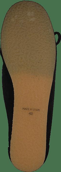 Sixtyseven Inez 77554 Kaden Black 415895479
