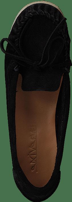 Sixtyseven - Inez 77554 Kaden Black