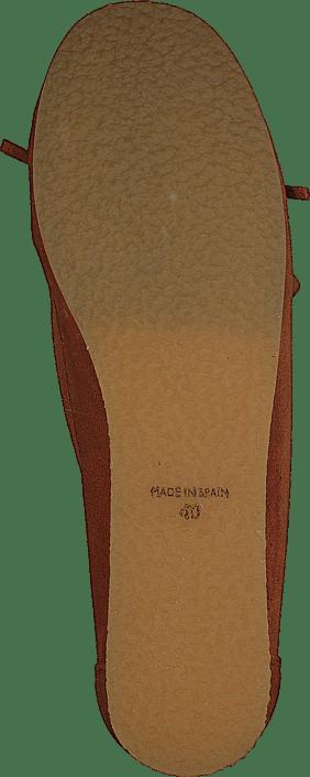 Sixtyseven - Inez 77554 Kaden Hazel
