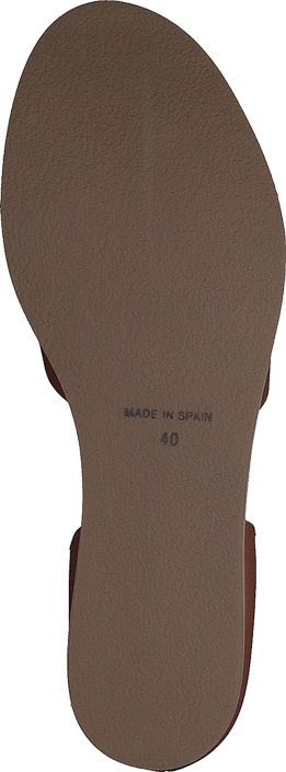 Sixtyseven - Sabina 77687 Vachetta Brandy