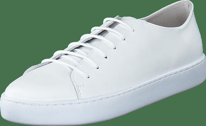 Sixtyseven - Irma 77192 Velsix White