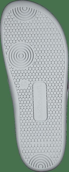 Kjøp 77719 Hvite White Sko Vachetta Sandals Online Sixtyseven Nimo rXgF6X