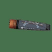 Köp Springyard Leather Shoe Cream Neutral Skor Online