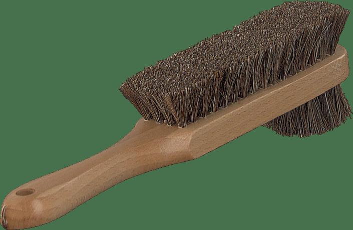 Köp Springyard Applier Plus Brush Universal bruna Skor Online ... bdcbf0506350b