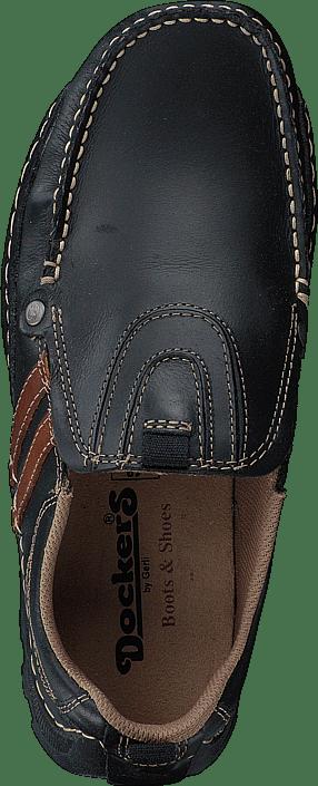 Dockers by Gerli - 20AY005-110132 Black