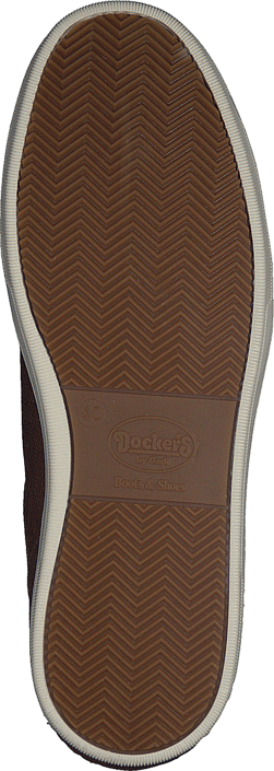 Dockers by Gerli - 38PO006-201470 Brown