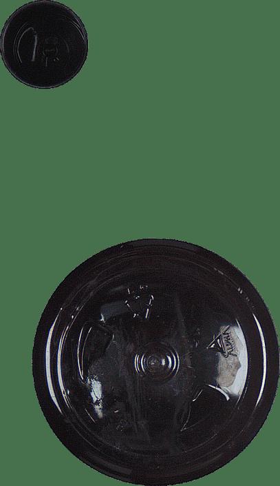 Springyard - Waterproofing Formula Neutral