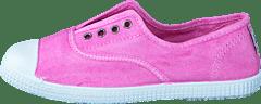 475f96ea2903f Chipie Buty Online - Najlepszy wybór butów w całej Europie | FOOTWAY.pl