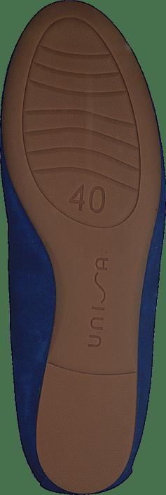 Unisa - Acor_16_Ks Elect. Blue